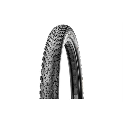 "MAXXIS CHRONICLE FOLDING 29"" FAT TYRE"