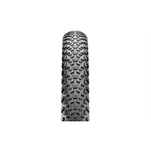 "MAXXIS CHRONICLE EXO FOLDING 29"" FAT TYRE [120 TPI]"