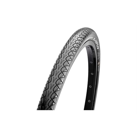 MAXXIS GYPSY SS EBIKE TYRE