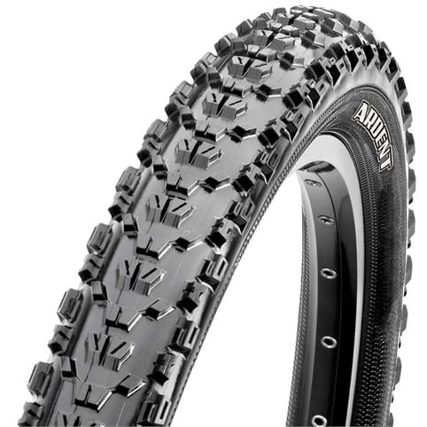 "MAXXIS ARDENT FOLDING EXO TR 29"" TYRE"