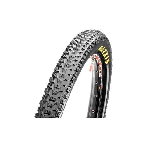 "MAXXIS ARDENT RACE FOLDING 3C EXO TR 29"" TYRE"
