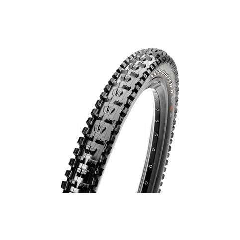 "MAXXIS HIGH ROLLER II 3C EXO FOLDING 27.5"" TYRE"