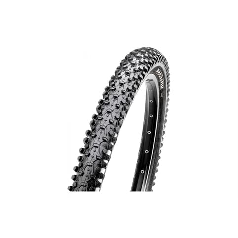 "MAXXIS IGNITOR EXO TR FOLDING 26"" TYRE"