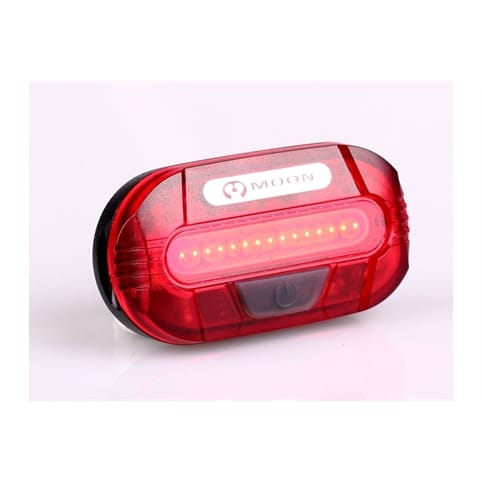 Moon Lunar Rear Light