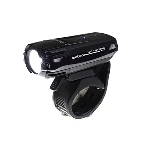 Moon Meteor 100 Front Light