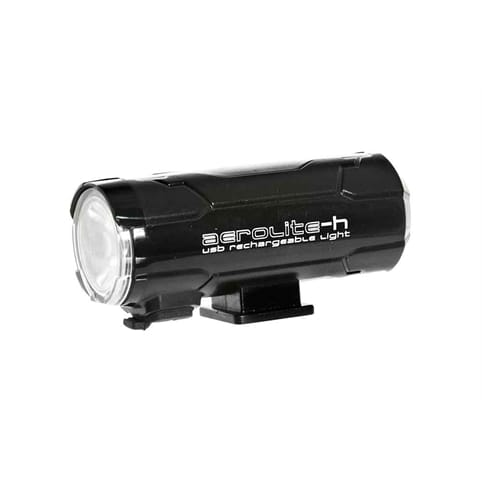 Moon Aerolite H Front Light