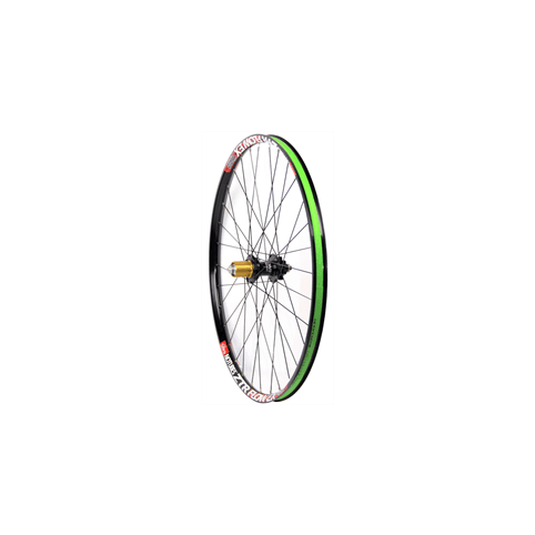 "Hope Hoops Pro 2 Evo - Stans Flow EX 29"" Rear Wheel"