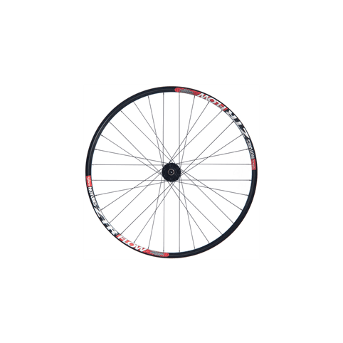 "Hope Hoops Pro 2 Evo - Stans Flow EX 29"" Front Wheel"