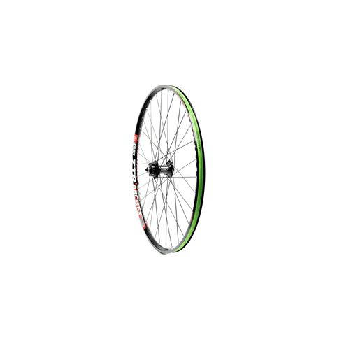 "Hope Hoops Pro 2 Evo - Stans Arch EX 27.5"" Front Wheel"