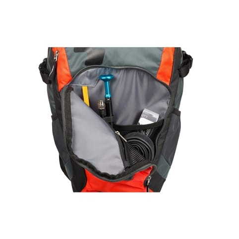 CUBE Backpack FREERIDE 20