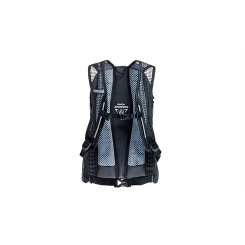 CUBE Backpack PURE 11