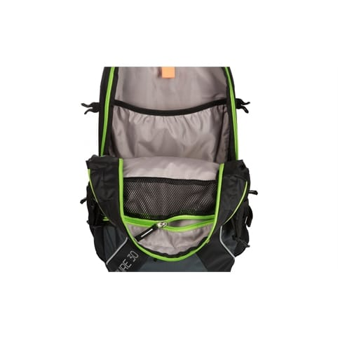 CUBE Backpack PURE 30