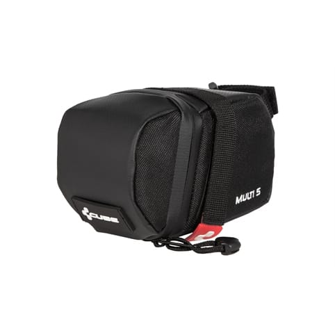 CUBE Saddle Bag Multi S BLACKLINE