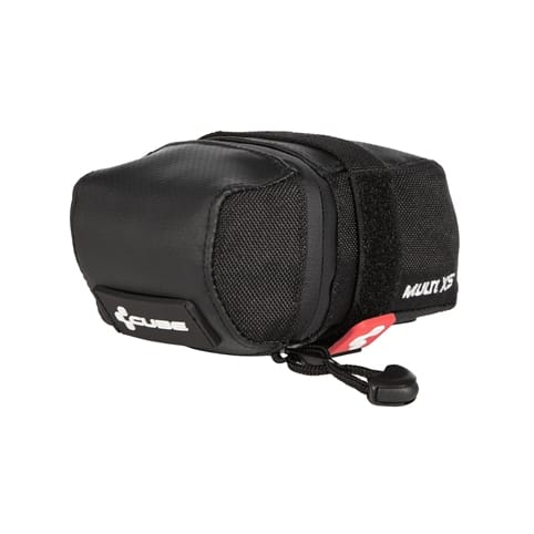 CUBE Saddle Bag Multi XS BLACKLINE