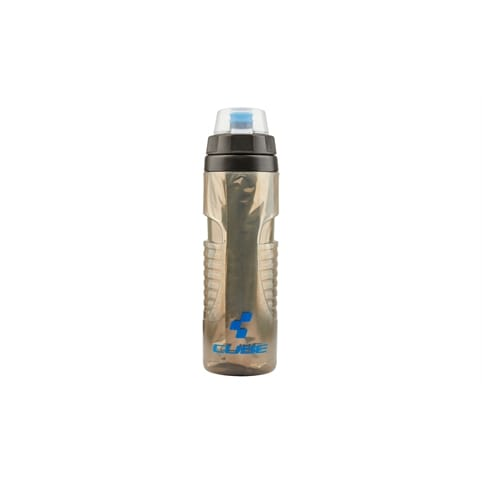 CUBE Bottle Thermo