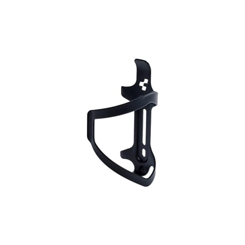 CUBE Bottle Cage HPA Left-Hand Sidecage