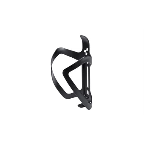 CUBE Bottle Cage HPA Top Cage