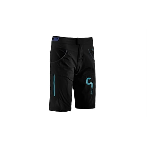 CUBE AM WLS Shorts