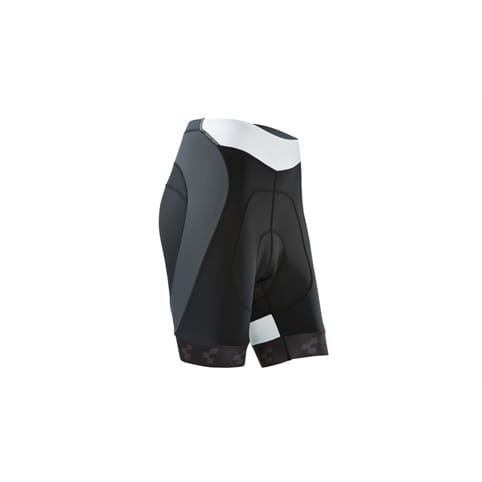 CUBE BLACKLINE WLS Cycle Shorts