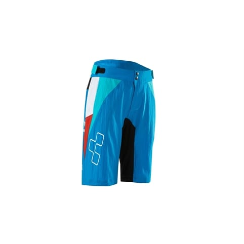 CUBE JUNIOR ACTION TEAM Shorts incl. Inner Shorts