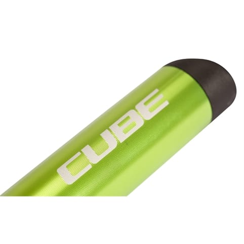 CUBE Bar Ends HPA