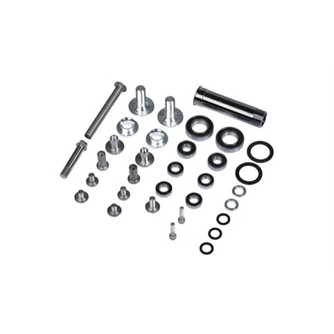 CUBE Bearing Set Sting/Stereo /Fritzz Crankshaft Bearing