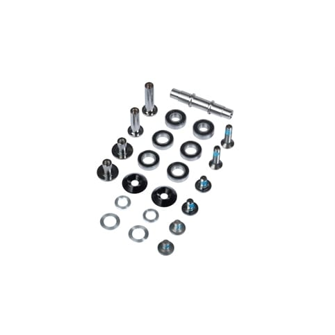 "CUBE Bearing Set AMS 125 Pivot Arm 18""-22"""