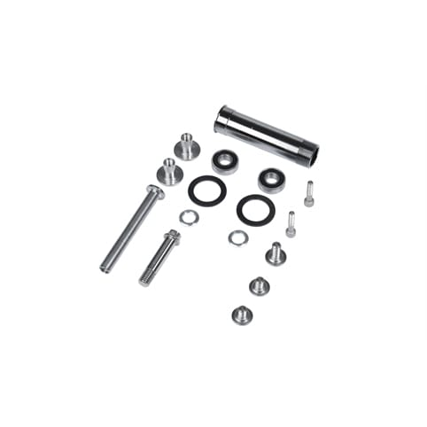 CUBE Bearing Set Sting/Stereo /Fritzz Pivot Arm