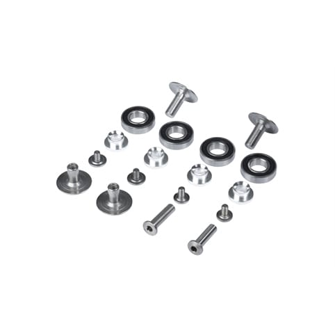 CUBE Bearing Set Hanzz Pivot Arm/RS