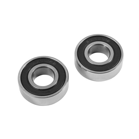 CUBE Bearing Set TWO 15 Crankshaft Bearing