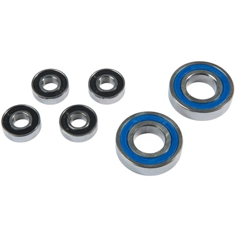 CUBE Bearing Set TWO 15 Pivot Arm