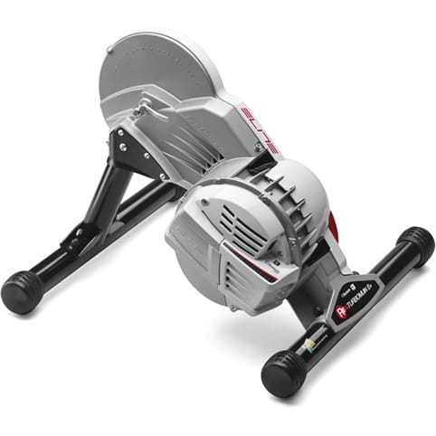 Elite Real Turbo Muin B Plus Direct Drive Trainer