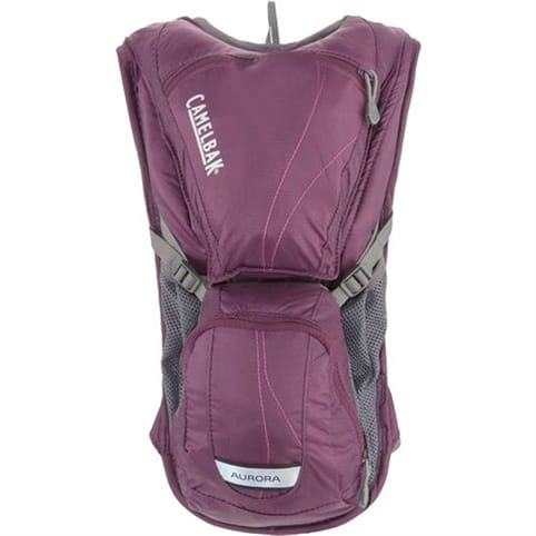 Camelbak WOMEN'S AURORA HYDRATION PACK