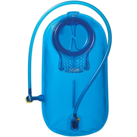 Camelbak Antidote Reservoir with Quick Link - 2 Litre