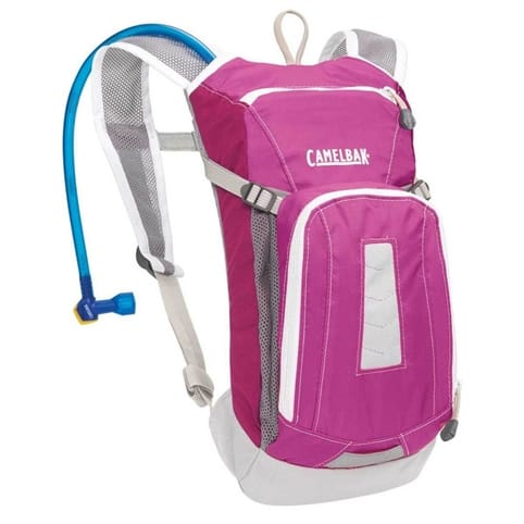 Camelbak Mini-M.U.L.E. Hydration Pack