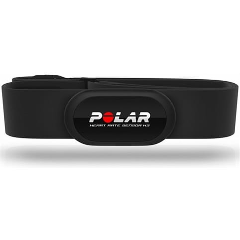 Polar CS600X with Keo Power GPS Heart Rate Monitor Cycling Computer