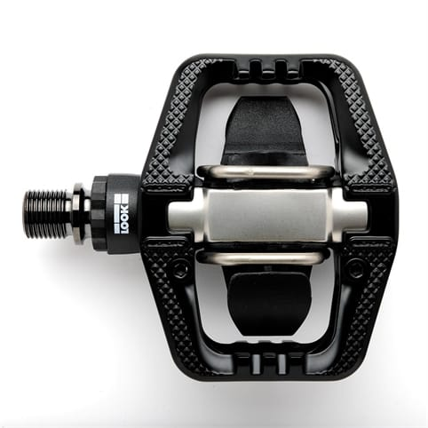 LOOK S-Track CarbonTi MTB Pedal