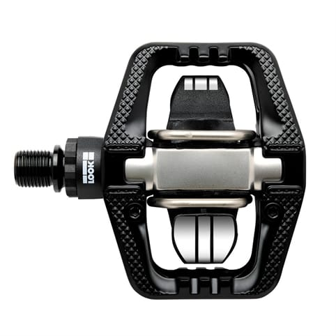 LOOK S-Track Race MTB Pedal