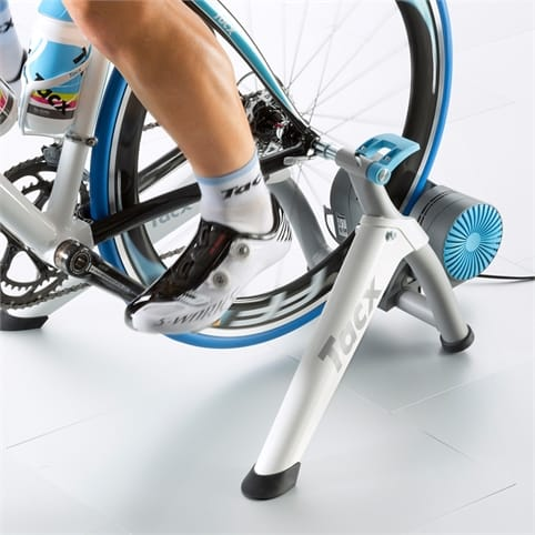 TACX VORTEX SMART TRAINER