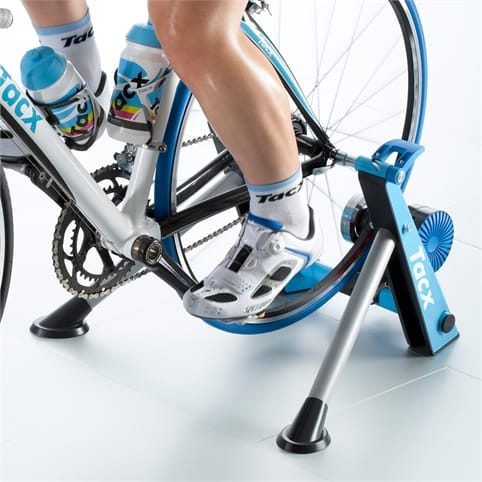 Tacx Blue Twist Trainer