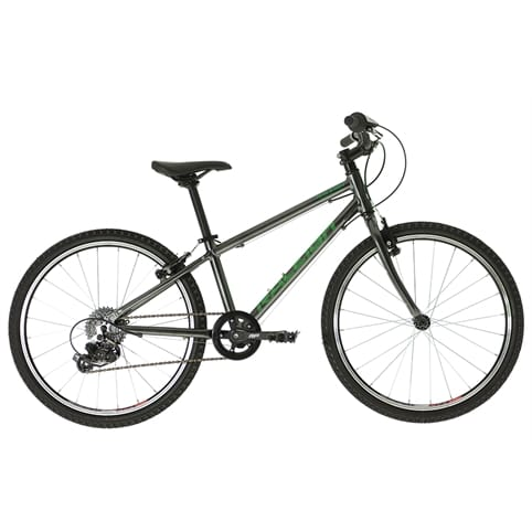 "Raleigh Performance 24"" Kid's Bike 2016"