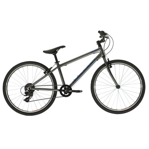 "Raleigh Performance 26"" Kid's Bike 2016"
