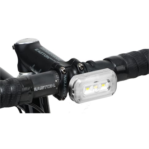 Blackburn Central 100 Front Light