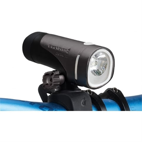 Blackburn Central 300 Front Light