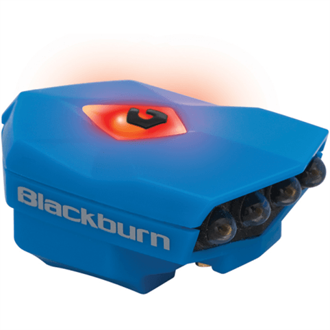Blackburn Flea 2.0 Front Light