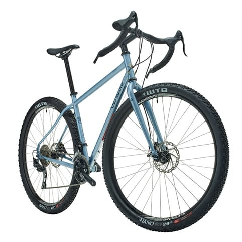 2018 genesis vagabond. brilliant 2018 genesis vagabond touring bike 2016 and 2018 genesis vagabond o
