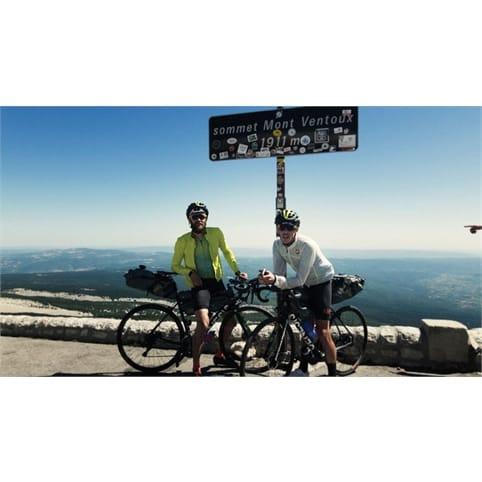 ca50f6f300e Genesis Datum 20 Road Bike 2016 | All Terrain Cycles
