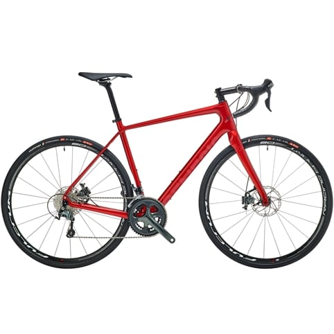 Genesis Datum 10 Road Bike 2016