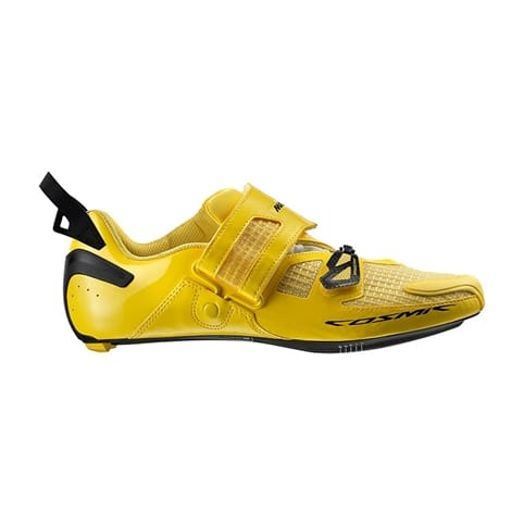 Mavic Cosmic Ultimate Tri shoe