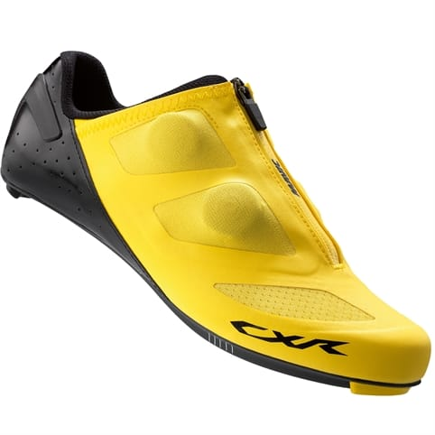 Mavic CXR Ultimate II Road Shoe